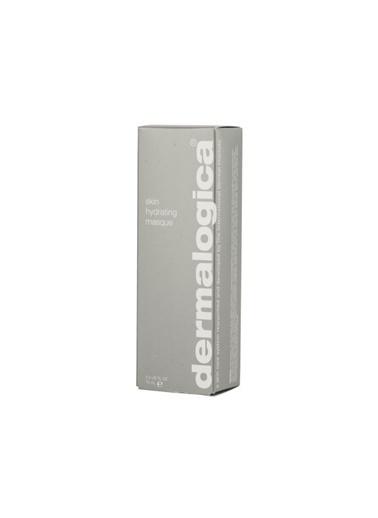Dermalogica DERMALOGICA Skin Hydrating Masque 75 ml Renksiz